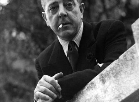 Accadde Oggi Jacques Prévert poeta francese muore 11 aprile 1977 Biografia