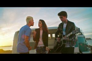 Benji e Fede – Tutto per una ragione (feat. Annalisa)