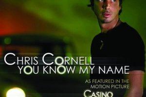 Addio a Chris Cornell : Soundgarden – Black Hole Sun