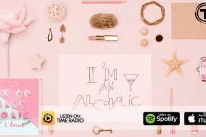 L'Aura – I'm an Alcoholic, con testo e video