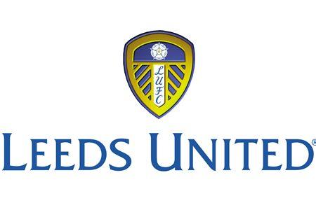 Calcio britannico Cellino vende i Leeds