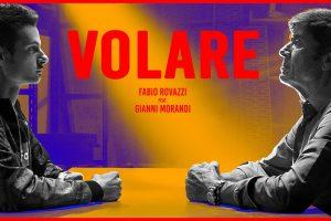 Fabio Rovazzi (feat. Gianni Morandi) – Volare