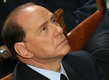 Pensioni Silvio Berlusconi Anziani non si rottamano propaganda elettorale?