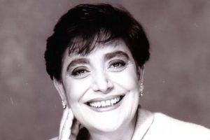 Mia Martini  emozione fatta voce muore 12 maggio 1995 Biografia