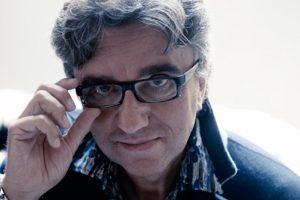 Auguri a Gaetano Curreri: La faccia delle donne
