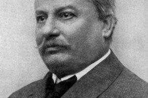 Giovanni Pascoli – Il gelsomino notturno