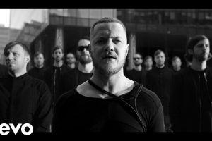 Imagine Dragons – Thunder, con testo e video