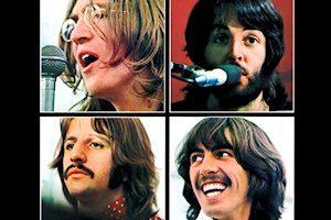 La musica della pubblicità: Beatles – Across the Universe