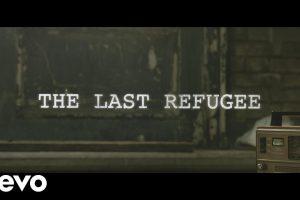 Roger Waters – The Last Refugee, testo, traduzione e video