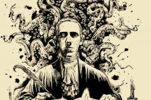 Ciclo di Cthulhu La Città senza nome di H. P. Lovecraft