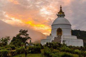Nepal viaggio tra natura e spiritualità quando andare cosa vedere