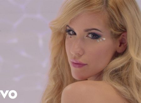Baby K – Playa, con testo e video
