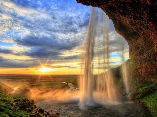Islanda alla scoperta del popolo vichingo quando andare cosa vedere