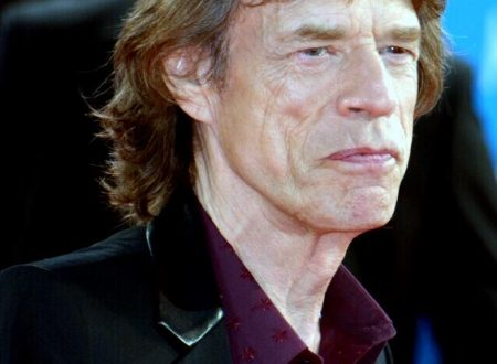 Mick Jagger fa 74 anni: Rolling Stones – Let's Spend The Night Together