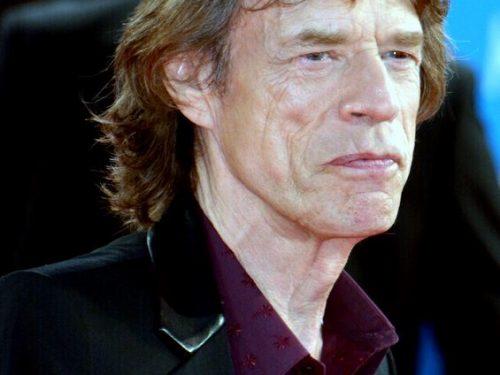 Auguri Mick Jagger : Rolling Stones – Honky Tonk Women, con testo, traduzione e video ufficiale