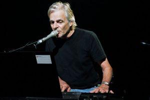 Ricordando Richard Wright: Pink Floyd – Breathe, con testo e video