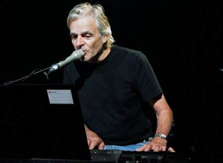 Ricordando Richard Wright : Pink Floyd – Dogs, testo e video