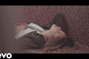 Francesca Michielin – Vulcano, con testo e video