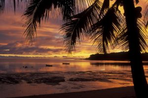 Madagascar Nosy Be isola dei profumi gioiello nell'Oceano Indiano