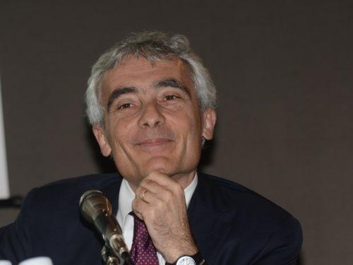 Pensioni news Tito Boeri quale lavoro l'italiano non vuole più svolgere?