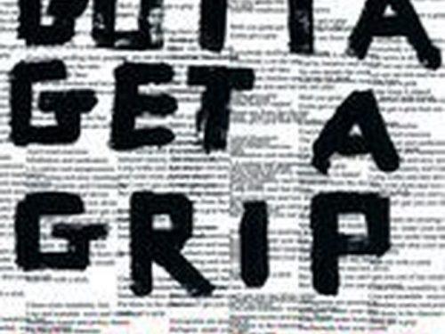 Mick Jagger – Gotta Get A Grip, con testo e video ufficiale