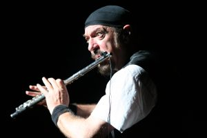 Ian Anderson fa 70 anni: Jethro Tull – A Song For Jeffrey