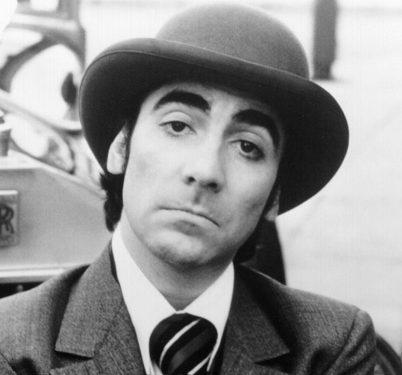 Ricordando Keith Moon : The Who – See Me, Feel Me, testo e video