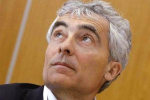 Pensioni Tito Boeri contro collegamento aspettativa vita e età pensionabile