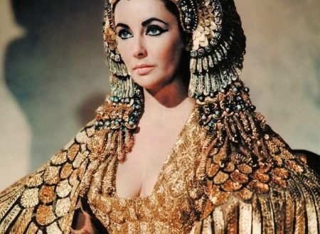 Cleopatra Divina Regina Egiziana muore 12 agosto 30 Ac Biografia