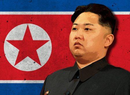 Usa VS Corea del Nord Sanzioni, minacce e Cina