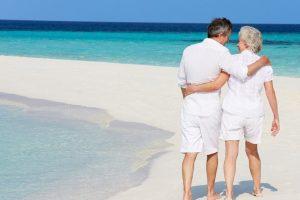 Pensioni trasferirsi all'estero? Le buone Ragioni per farlo
