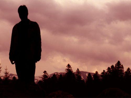 Peter Nirsch serial killer con 520 vittime detiene il triste primato Biografia
