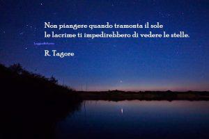 RABINDRANATH TAGORE Nobel Letteratura muore 7 agosto 1941 Biografia