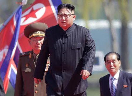 La Corea del Nord contro l'Onu e minaccia il Giappone