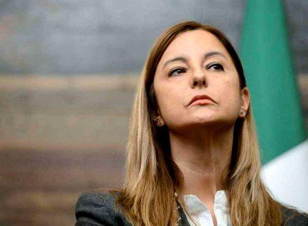 M5S Di Maio Premier e Lombardo alla Regione Lazio
