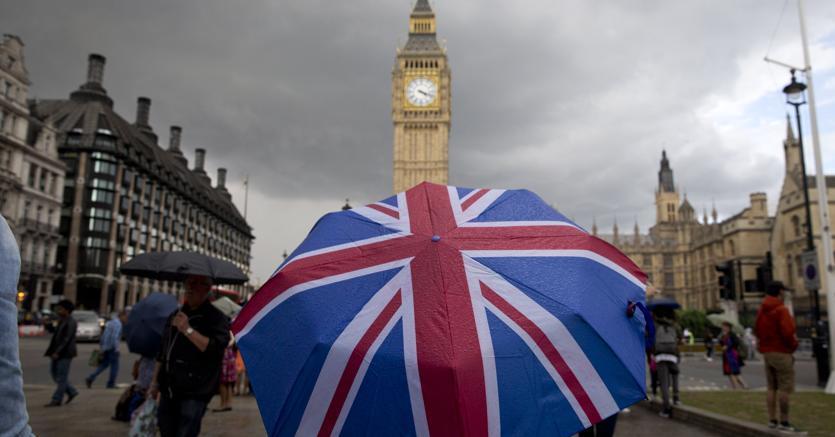 Unione Europea e Regno Unito firmato il divorzio