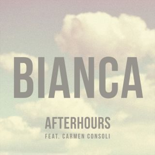 Afterhours feat. Carmen Consoli – Bianca, con testo e video