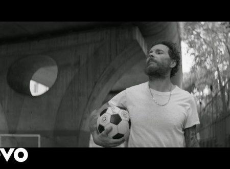Jovanotti – Oh, vita!, con testo e video ufficiale