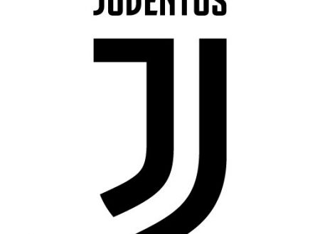 120 anni di Juventus in 2 minuti