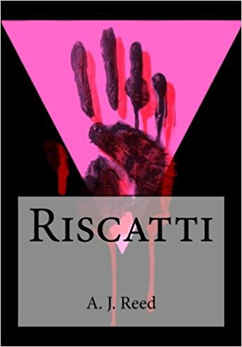 https://www.amazon.it/Riscatti-J-Reed/dp/1530416760/ref=sr_1_3_twi_pap_2?ie=UTF8&qid=1540195932&sr=8-3&keywords=riscatti
