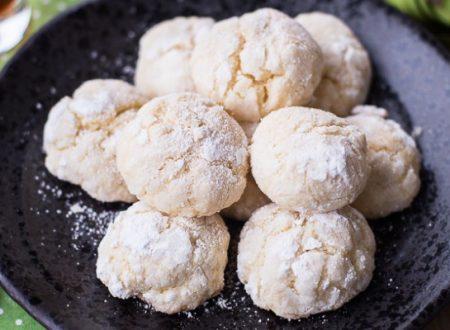 L'Inghilterra e i suoi biscotti al limone
