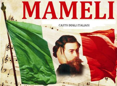 Dopo 71 anni l'Italia ha il suo Inno Nazionale