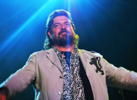 Buon compleanno Alan Parsons: The Alan Parsons Project – Time