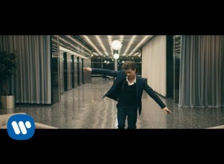 Charlie Puth – How Long, con testo e video