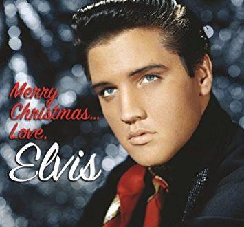 La Playlist di Natale di Verosimilmentevero Blog