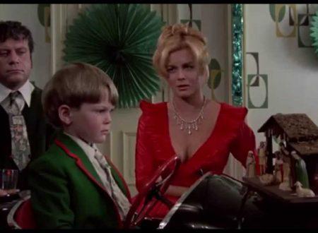 The Who – Christmas, con testo e video
