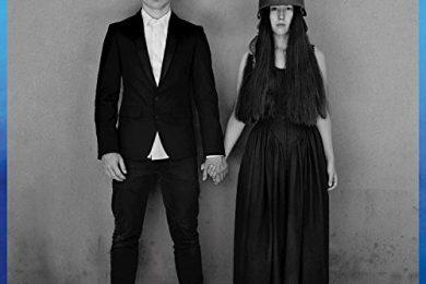 U2 – Landlay, con testo e video