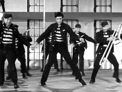 Auguri a Elvis Presley – It's Now or Never, con testo e video