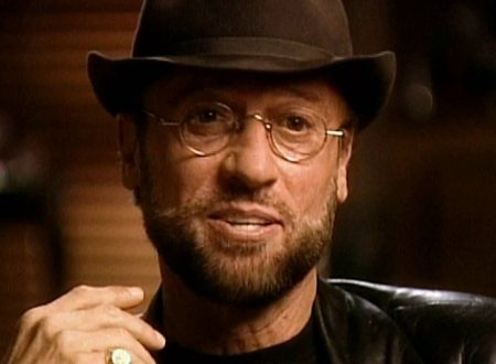 15 anni fa moriva Maurice Gibb: Bee Gees – Stayin' Alive