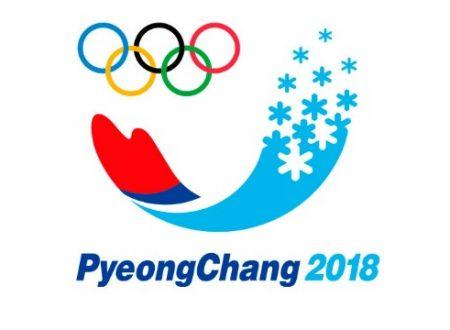 Disgelo olimpico per le 2 Coree